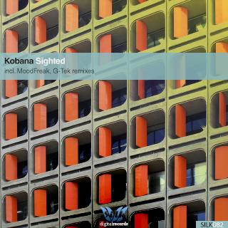 http://silk-music.com/artwork/silk082/[silk082]-cover(320).png